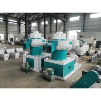 Wholesale Dry &Wet type floating fish feed pellet machine fish feed pellet machine from china suppliers
