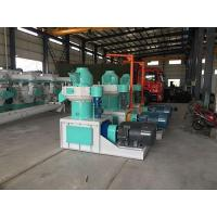 Wholesale chicken feed pellet machine, poultry feed pellet mill from china suppliers