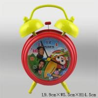 Wholesale Craft&Gift O004 from china suppliers