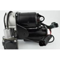 Wholesale Air Suspension Compressor LR061663 For Land Rover Discovery from china suppliers
