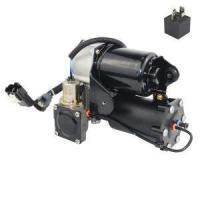 Wholesale Air Compressor LR061663 For Land Rover Discovery from china suppliers