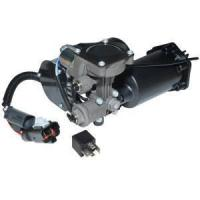 Wholesale LAND ROVER LR3 2005-2009 AIR SUSPENSION COMPRESSOR from china suppliers