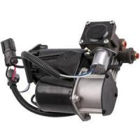 Wholesale for Land Rover LR045251 Air Compressor from china suppliers