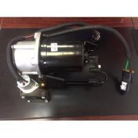 Wholesale Range Rover Air Suspension Compressor LR045251 from china suppliers