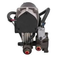 Wholesale Land Rover LR045251car air compressor from china suppliers