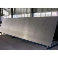 China buy cold rolled high strength 301 304 on sale