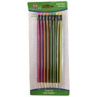 Wholesale Standard Pencils H-JYS0009 from china suppliers