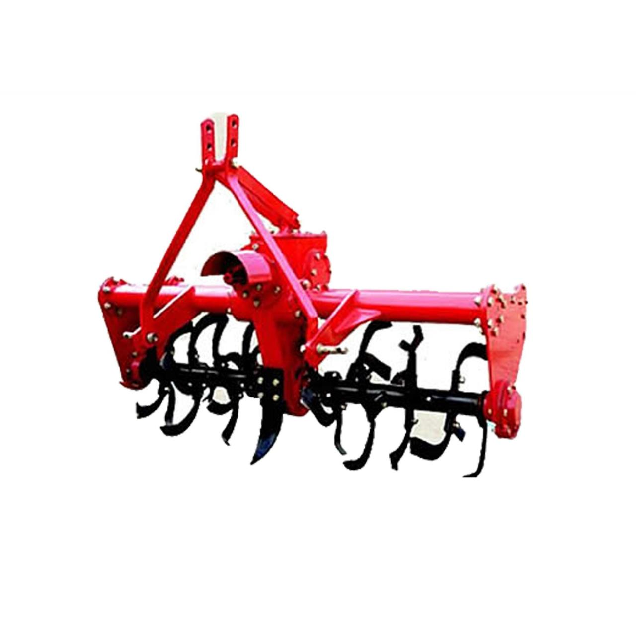 Wholesale TRACTOR Rotary Tiller from china suppliers