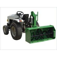 Wholesale B5418F Front Snow Blower from china suppliers
