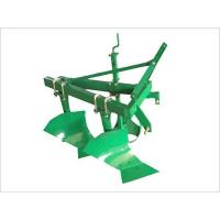 Wholesale 1L-220 Plough from china suppliers