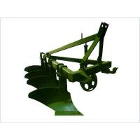 Wholesale 1L-430 Plough from china suppliers