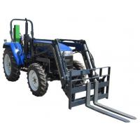 Wholesale TRACTOR Forklift MatchedPower from china suppliers