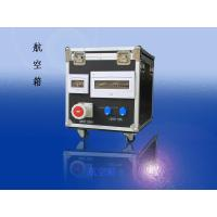 Wholesale Multifunctional mobile air distribution box from china suppliers