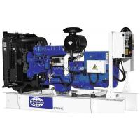 Wholesale FG Wilson Generator from china suppliers