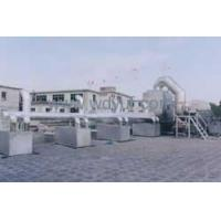 Wholesale Waste gas treatment project from china suppliers