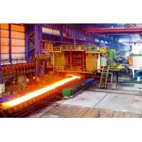 China API 5L Steel Tube STOCK HOT on sale