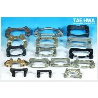 Wholesale BRAKE CALIPER BRACKET from china suppliers
