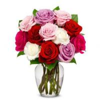 Wholesale One Dozen Sweetheart Roses from china suppliers