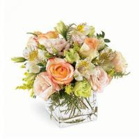 Wholesale Wonders Pastel Flower Bouquet from china suppliers