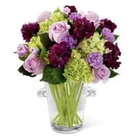 Wholesale Graceful Expressions Bouquet from china suppliers