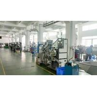 Wholesale sxae-102a Fully Automatic Multicolor Screen Printing Production Line from china suppliers