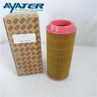 Quality Atlas Copco Air Filter 2903740700 for sale