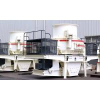Buy cheap HVI Sand Making Machine from wholesalers
