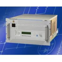 Buy cheap AC Power Sources from wholesalers