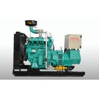 Buy cheap 10-1600kw natural gas generator from wholesalers