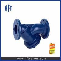 Quality Gate Valves Gost Standard Gate Valve for sale