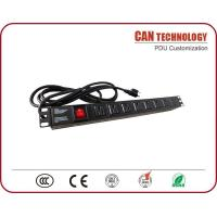 Quality US Type PDU 01 for sale