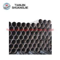 Buy cheap API 5L X52 ERW pipe from wholesalers