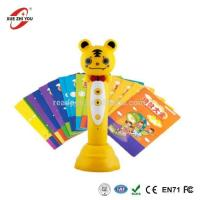 Wholesale Kids Talking Pen Storytelling Sounding Toy from china suppliers