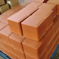 Wholesale Animal Mineral Supplement Salt Block from china suppliers
