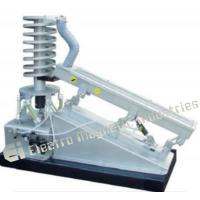 Wholesale PNEUMATIC VIBRATORS Netter  Germany  Pneumatic Resonance Conveyor System from china suppliers