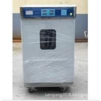 Intelligent ethylene oxide sterilizer for sale