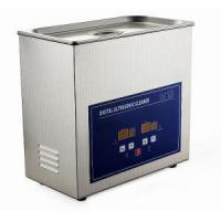 Ultrasonic cleaning machine sales for sale