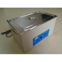 Lightweight cleaning machine sales for sale