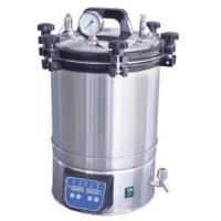 China Electric heating sterilizer sales on sale
