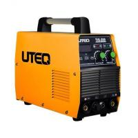 Buy cheap MOSFET TIG/MMA WELDING MACHINE from wholesalers