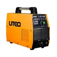 Buy cheap MOSFET PLASMA CUTTING MACHINE from wholesalers