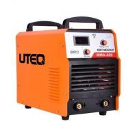 Buy cheap IGBT MOUDLE WELDING MACHINE from wholesalers