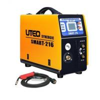Buy cheap SYNERGIC WELDING MACHINE from wholesalers