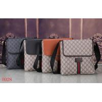 Buy cheap Top-quality Gucci bags handbags backpack fashion from wholesalers