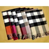 Buy cheap Burberry wool scarves Burberry sillk scarves Burberry Shawl from wholesalers