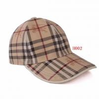 Buy cheap High-quality Burberry caps hats fashional caps from wholesalers