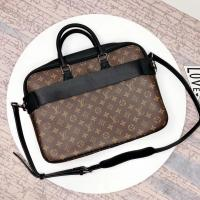 Buy cheap Top-quality LV bags handbags backpack for men from wholesalers