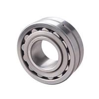 Buy cheap Spherical Roller Bearing from wholesalers