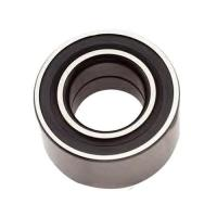 Buy cheap Automotive Wheel Bearing from wholesalers