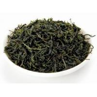 Buy cheap Small-leaved Kuding tea extract, Ligustrum robustum extract, from wholesalers